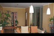 145 000 €, Продажа квартиры, Купить квартиру Рига, Латвия по недорогой цене, ID объекта - 313136724 - Фото 3