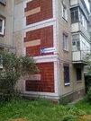 Продажа квартиры, Миасс, Ул. Нахимова - Фото 2