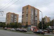 Продажа 2-х комнатной квартиры на ул. Габричевского, дом 10, корп. 3 - Фото 1