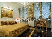 725 000 €, Продажа квартиры, Купить квартиру Рига, Латвия по недорогой цене, ID объекта - 313141763 - Фото 2