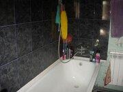 Дом пл.220 кв.м.м-н.Южный г.Волжский - Фото 5