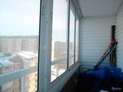 3х-комнатная квартира - Фото 4