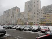 Продаётся 2к.кв-ра, Балашиха, 1км от МКАД, м.Новогиреево 12 мин.трансп - Фото 1