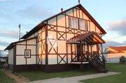Сдается дом 150 кв.м,7 соток,42 км от мкада, Киевское шоссе