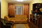 Продается однокомнатная квартира вблизи реки в исторической части - Фото 1