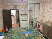 2 комн. квартиру в Пушкино, Набережная, д.35, к.2 - Фото 1