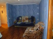 Самара, уютная двухкомнатная квартира на сутки. - Фото 4