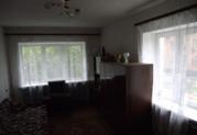 Продам однокомнатную квартиру ул. Карла Маркса - Фото 2