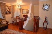 Продается 3-комн. квартира, площадь: 101.00 кв.м, г. Светлогорск, . - Фото 2