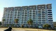 Продажа квартиры на 2-м этаже, 190 кв. м - Фото 2