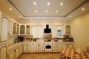 Продажа дома д. Морозово, 162 кв.м. 16 соток - Фото 2
