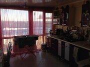 Продаётся двухэтажный коттедж 130м2, в п.Софрино, днт Урожай - Фото 5