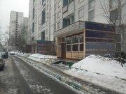 1к.квартиру - Фото 1