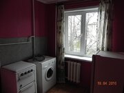 Однокомнатная квартира по проспекту Кирова - Фото 3