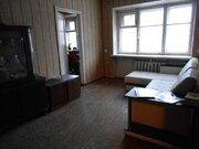 Третья комната в подарок, Купить квартиру в Нижнем Новгороде по недорогой цене, ID объекта - 317729648 - Фото 10