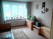 1-к квартира г. Кимры, ул. 60 лет Октября - Фото 1