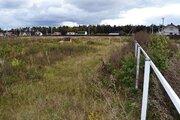 Продаётся земельный участок 15 соток с. Душоново, Щёлковский район - Фото 5