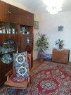 Продам 2 комн квартиру - Фото 5