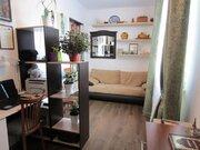 3-х комнатная 107 кв.м. квартира на ул. Клубничная, д. 82 в Сочи. - Фото 4