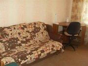 Улица Стаханова 14; 3-комнатная квартира стоимостью 15000 в месяц . - Фото 3