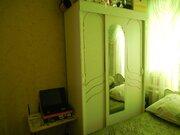 2-х ком. квартира, Мытищи, ул. Попова д.17 - Фото 4