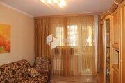 Продается 2-хкомнатная квартира ЖК Гранд-Каскад, г.Наро-Фоминск - Фото 4
