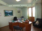 Сдам офис 33 м2 на чтз - Фото 1