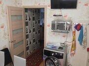 Продаю 2-комн. квартиру в Железнодорожном Южное Кучино 3 - Фото 1