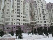 4-ком.квартира в ЖК миракспарке в 5-м корпусе - Фото 1