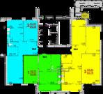 Квартиры на Чапаева 14а - Фото 2