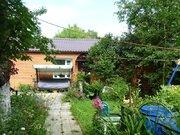Продам дом в черте Жуковского - Фото 3