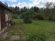 Дача в Жуковке - Фото 5