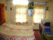 Дом в д. Васьково Мошенского района - Фото 5