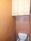 1 850 000 Руб., Продам 3 кв на Московском в 12 этажном доме, Купить квартиру в Рязани по недорогой цене, ID объекта - 321002912 - Фото 6
