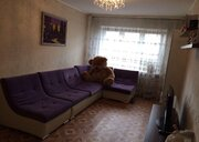 2-х комнатную квартиру по ул. Свердловская 13 Б.