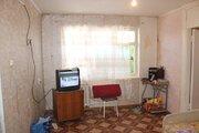 2-хкомнатная квартира 45 кв.м, п.Шишкин Лес, г.Москва