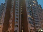Продаю 1к.кв. Домодедово, Ломоносова д.10 - Фото 2