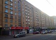 Продажа квартиры м. Рижская - Фото 2