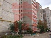 Обменяю двухкомнатную квартиру с ремонтом на однокомнатну - Фото 1