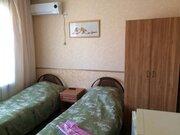 Комнаты в Адлере - Фото 2