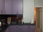 Аренда 1 комнатной квартиры м.Братиславская (Мячковский бульвар) - Фото 1