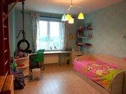 Шикарная 4-комнатая в Царицино, Купить квартиру в Москве по недорогой цене, ID объекта - 315482863 - Фото 14