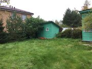 Дом в садовом товариществе, 45 км от МКАД, полностью готовый к проживан - Фото 4