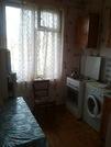 2-х комнатная кв. Щелково, Космодемьянская, д.13 - Фото 4