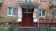 2-х комнатную квартиру м.Перово - Фото 3