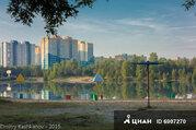 Продаю1комнатнуюквартиру, Нижний Новгород, м. Парк культуры, улица .