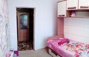 Продам теплый кирпичный дом 70 кв.м. в ст.Выселки Краснодарский край - Фото 5