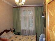 Продажа 3-х комнатной квартиры Лыткарино - Фото 2