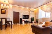 """Не упустите шанс купить квартиру своей мечты в ЖК """"Гранд Парк"""". - Фото 4"""