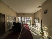 5-ти ком кв Саввинская наб, д. 7, стр. 3, Купить квартиру в Москве по недорогой цене, ID объекта - 319850048 - Фото 21